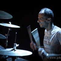 C 2015 Johan Breij - Semtex - Azotod (9)